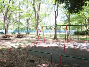 日向根公園の画像1