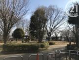 砂川七東公園