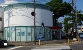 茅ヶ崎小和田三郵便局