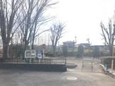 上砂三東公園