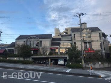 神戸にしむら珈琲店の画像1