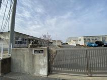糸島市立東風小学校