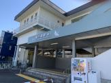 東武東上線【鶴ヶ島駅】東口