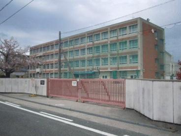 名古屋市立豊が丘小学校の画像1