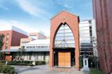 私立淑徳大学東京キャンパス