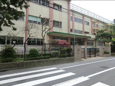 高松小学校の画像1