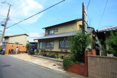 朴井診療所の画像4
