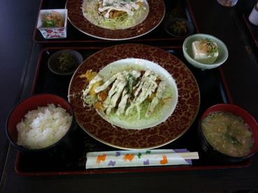 あぶりや 北海道の画像3