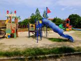 肥子池公園