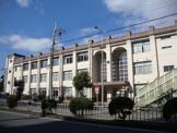 大阪市立塚本小学校