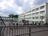 横浜市立長津田小学校