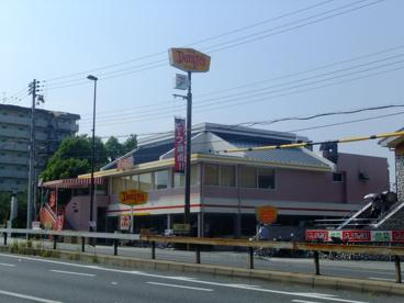 かっぱ寿司尼崎店の画像1
