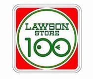 ローソンストア100 LS東大和南街店