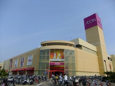 イオン尼崎店の画像1