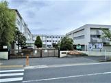 茅ヶ崎市立柳島小学校