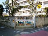 世田谷幼稚園