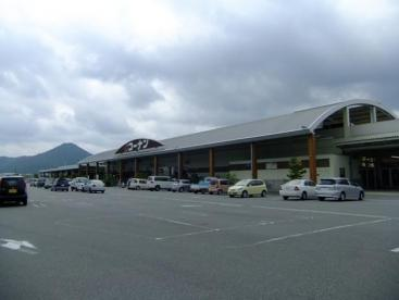 コーナン 篠山店の画像2