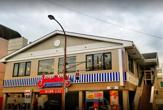 ジョナサン 梅屋敷店