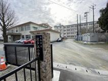 糸島市立波多江小学校