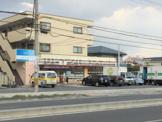 セブンイレブン さいたま北袋町2丁目店