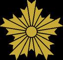 東住吉警察署