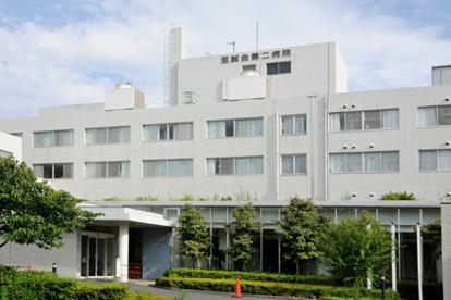 至誠会第二病院の画像1
