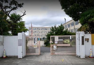 伏見住吉小学校の画像1