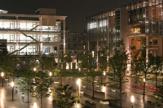大東文化大学板橋キャンパス