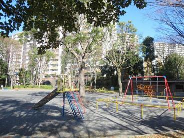 つくし公園の画像1