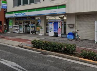 ファミリーマート 泉尾一丁目店の画像1