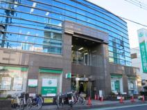 埼玉りそな銀行 久喜支店
