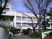 都立板橋看護専門学校