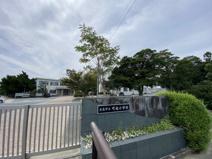 糸島市立可也小学校