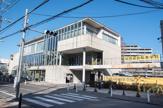 世田谷自動車学校
