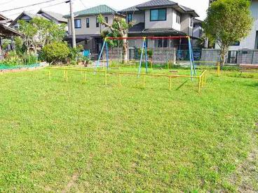 天理中町公園の画像2