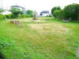 星塚古墳公園