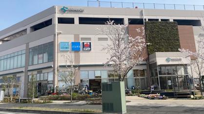 株式会社たまや 浜見平店の画像1