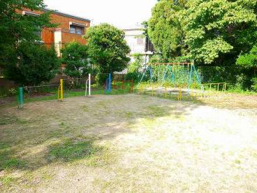 杵築児童公園の画像2