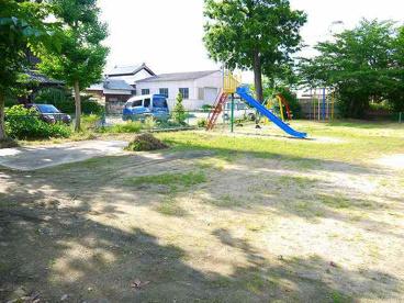杵築児童公園の画像3