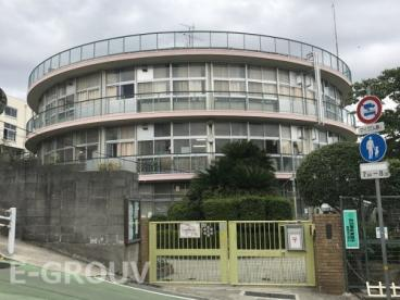 美野丘小学校の画像1