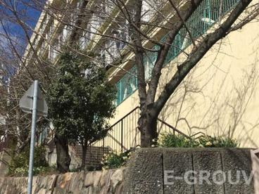 長峰中学校の画像1