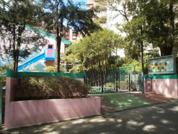 プレスクール若葉幼稚園の画像1