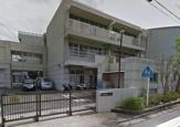 西寺尾第二小学校