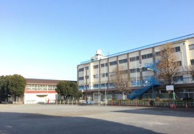 大口台小学校の画像1