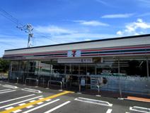 セブンイレブン 小平小川東町5丁目店