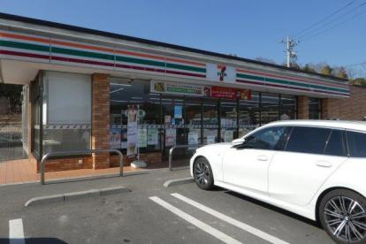 セブンイレブン 総社小寺店の画像1