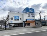 24時間フィットネスジムEvery(エブリー) 富山豊田店