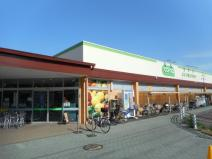 コープ東京小川西町店