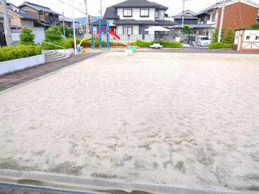 天理市嘉幡町公園の画像3