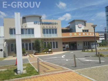 神戸こども初期急病センターの画像1